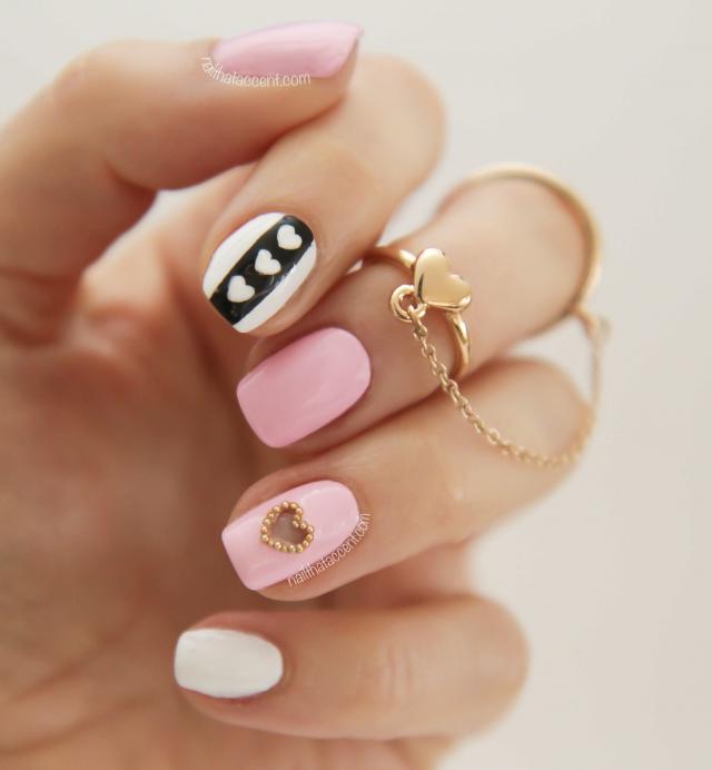 five-fingers