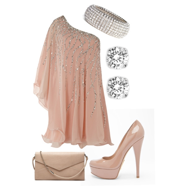 glam_outfit-1