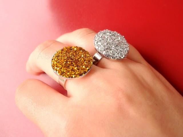 glitter-ring2