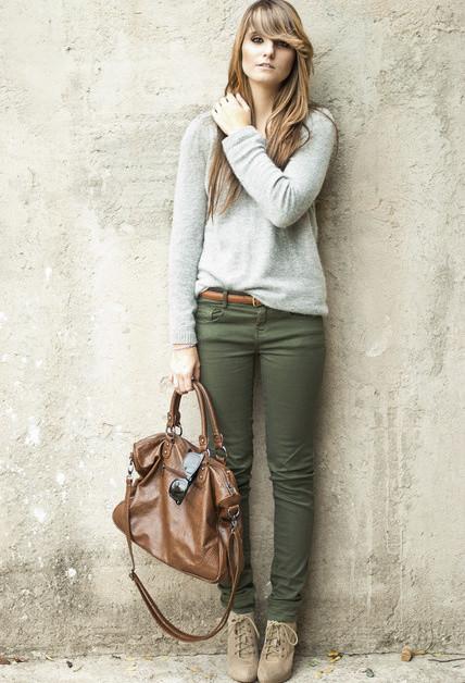 green-~look-main-single