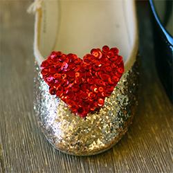 heart-8217-felt-8217-accessories