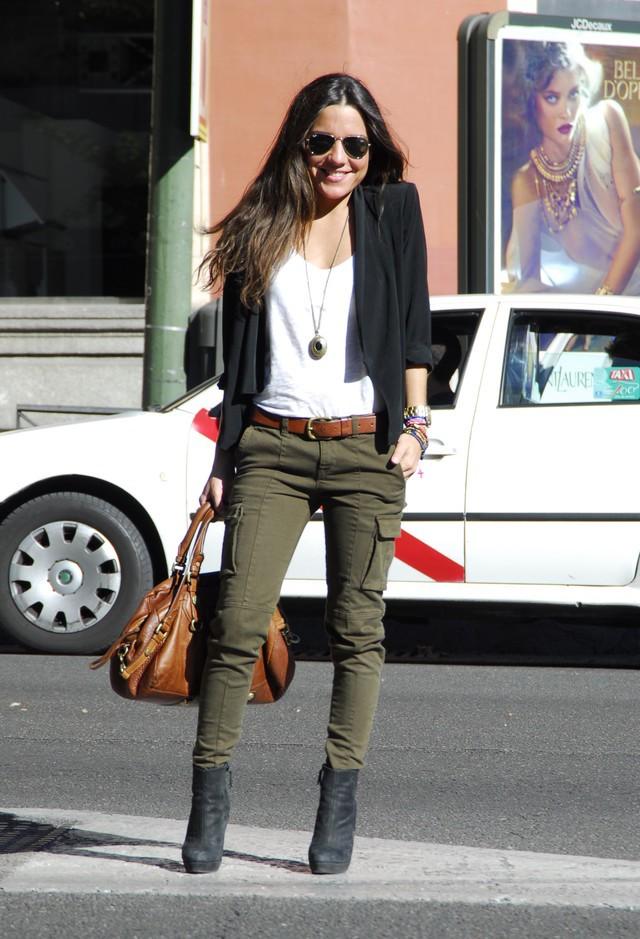 hm-fashion-brands-blazers~look-main-single
