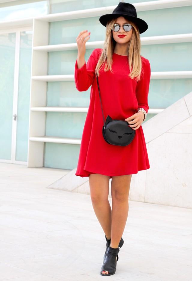 hm-sombreros-zara-vestidos~look-main-single