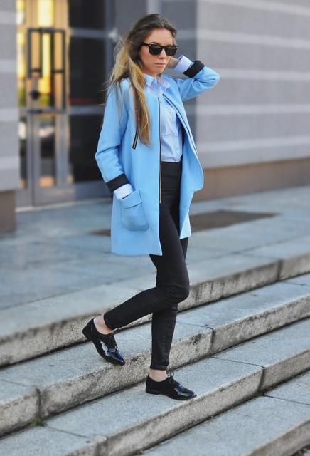 hm-turquoise-zara-coats~look-main-single