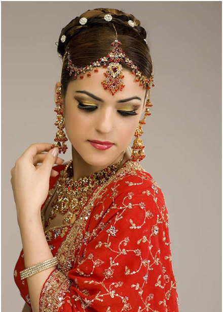 indian-bridal-hairstyles
