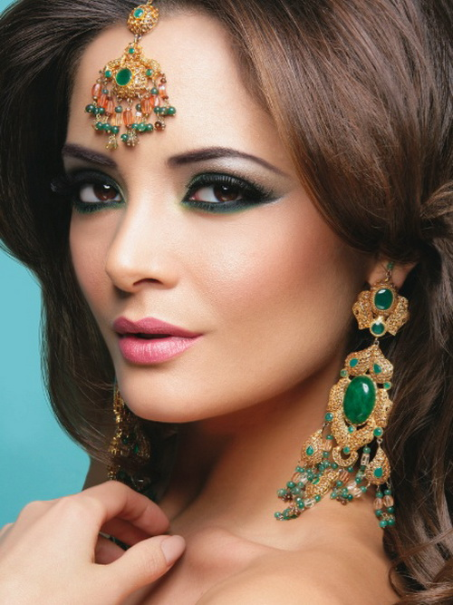 indian-eye-makeup-ideas