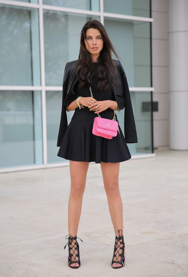 isa-tapia-black-robert-rodriguez-ankle-boots-booties~look-main-single