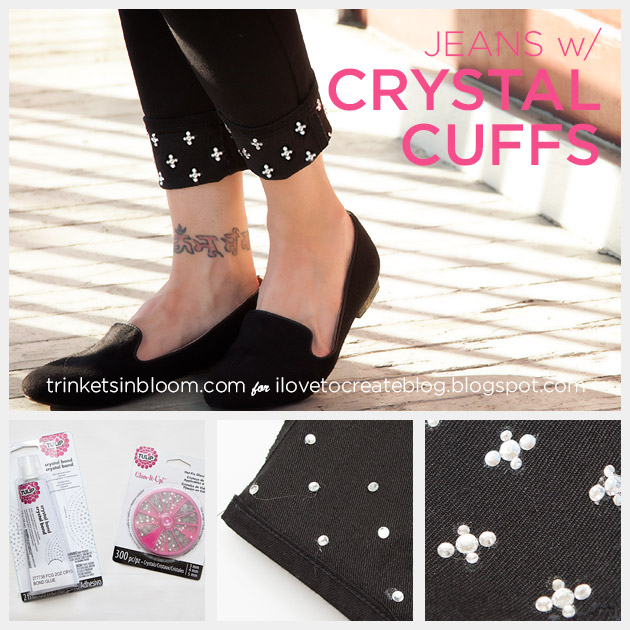 jeans-crystal-cuffs-feature