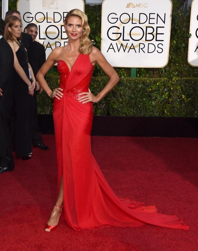 jennifer-lopez-golden-globes-best-and-worst-red-carpet-looks-ny-daily-news-1421150207gn8k4