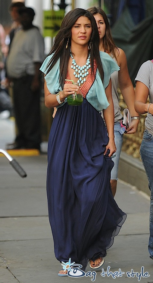 jessica-szohr-is-boho-chic-003-jpg-540c3971000~look-main-single