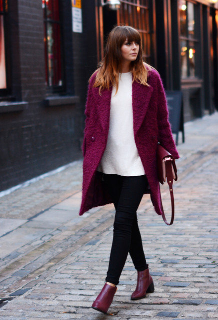jonathan-saunders-edition-maroon-coats~look-main-single
