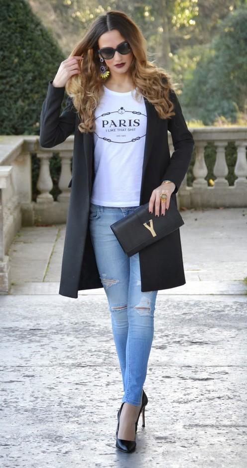 limas-wardrobe-paris1~look-main-single