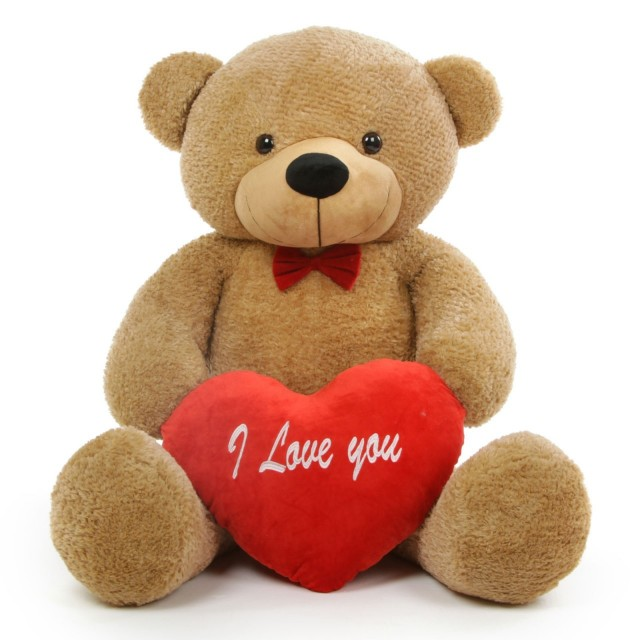 love-teddy-bear-wallpaper-1