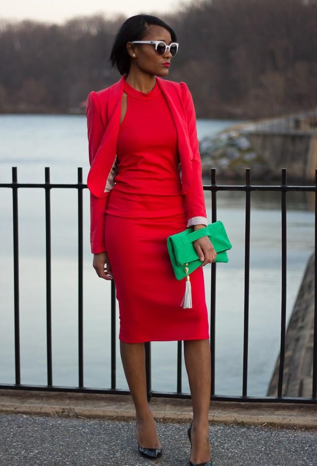 lulus-red-hm-dresses~look-main-single