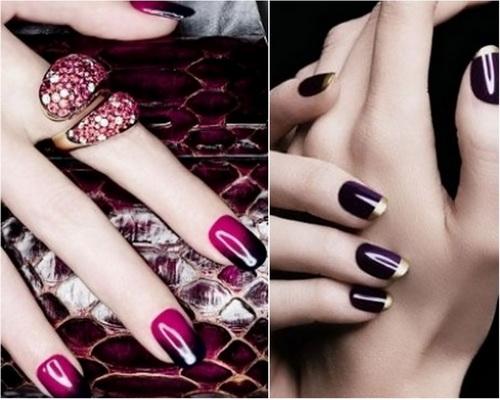 luxury-nail-design-ideas