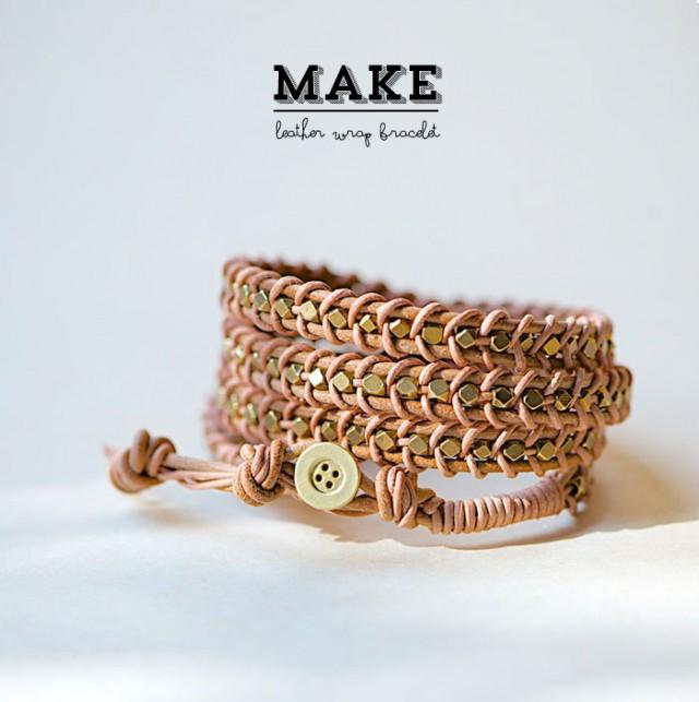 makebracelet