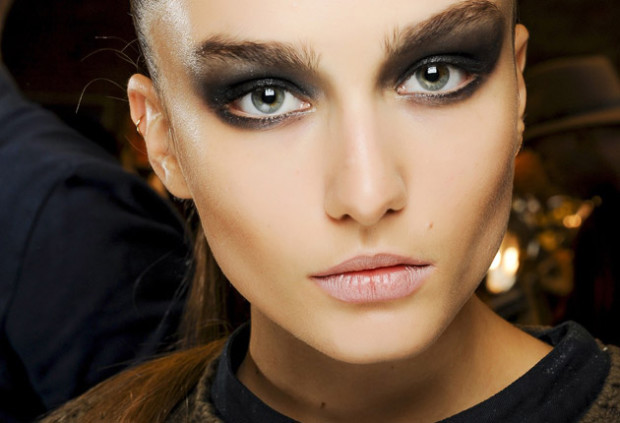 makeup-trends-for-winter-2014