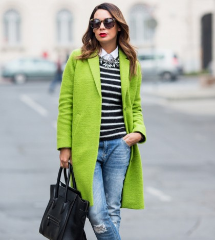 mango-green-yellow-celine-coats~look-main-single