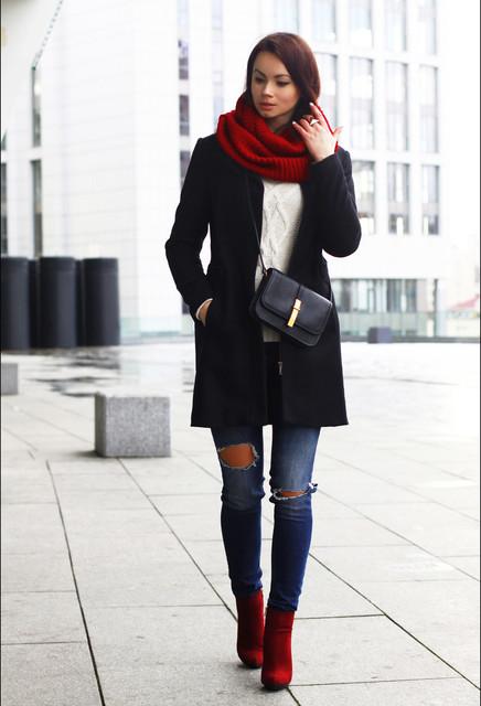 massimo-dutti-black-zara-coats~look-main-single