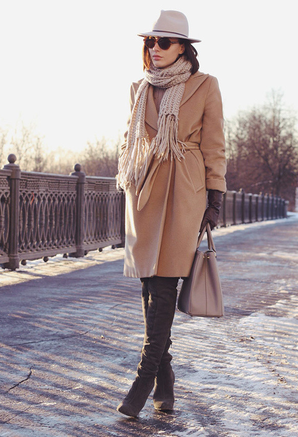 max-mara-pale-brown-prada-coats~look-main-single