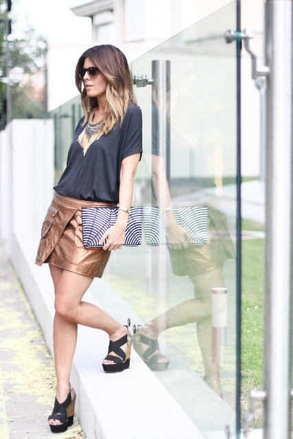 metallic-skirt-mi-armario-en-ruinas~look-main-single