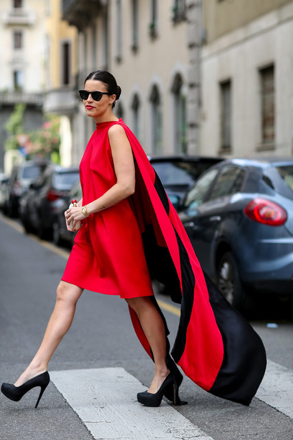 mfw-street-style-day-5-the-best-of-paris-fashion-week-street-s~look-main-single