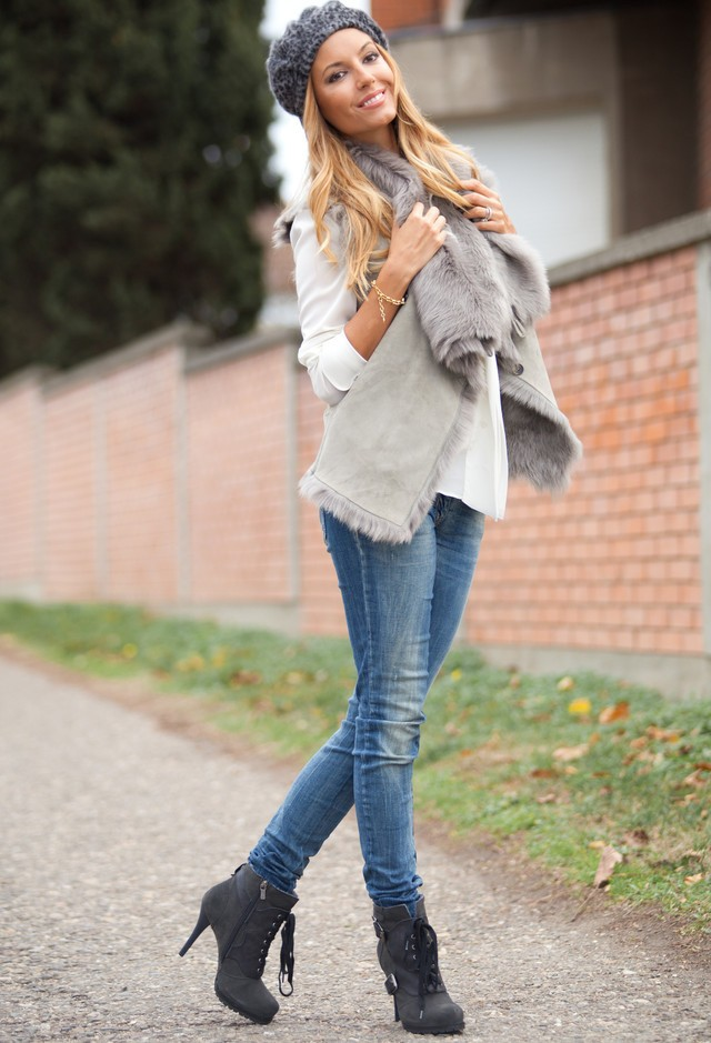 miss---jeans-replay-ankle-boots-booties~look-main-single