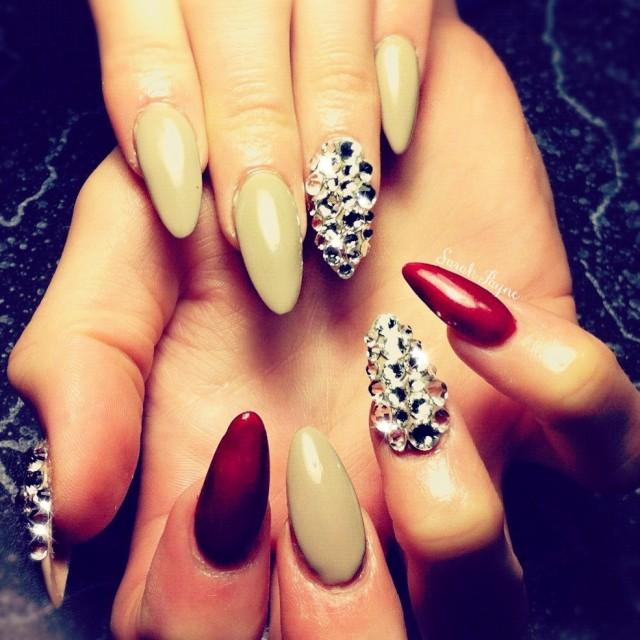 mynails-985x985