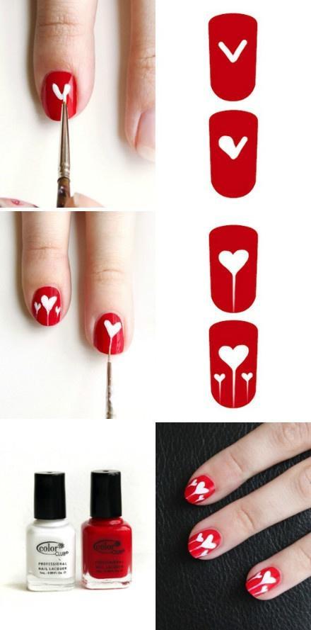 nails-nails-nails