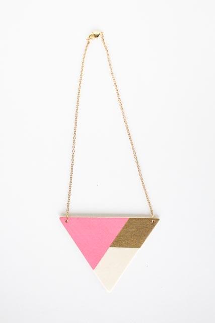 necklace_alt-7461