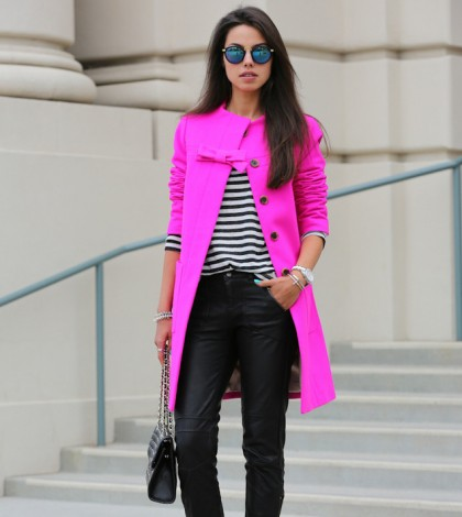 neon-pink---win-cornwall-street-jewelry~look-main-single