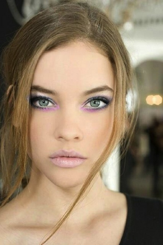 night-out-makeup-ideas-1