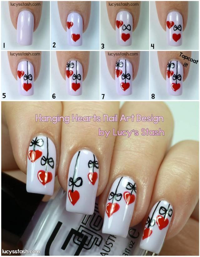 ob_23a949_hanging-hearts-nail-art-design-tutorial