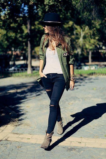 pin-de-sarah-lane-en-fashion-pinterest~look-main-single