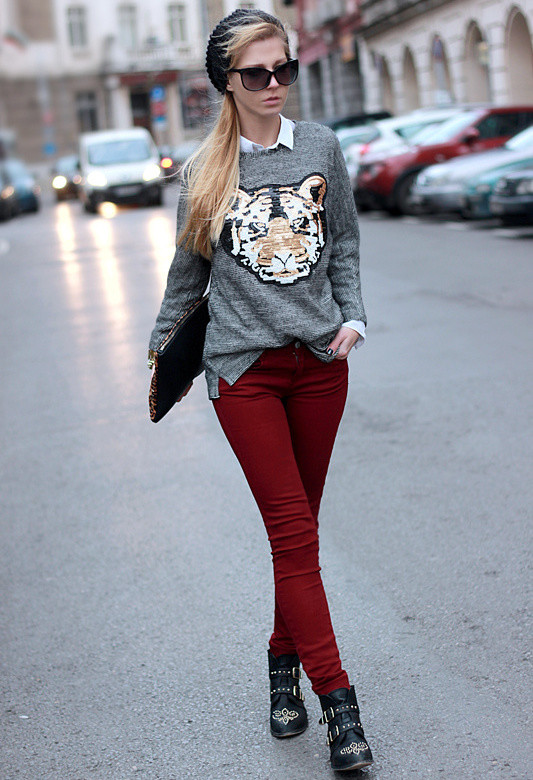 pull-bear-marcas-de-ropa---sequins-zara-gray~look-main-single