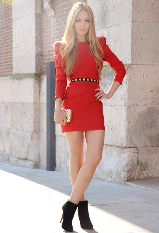 queens-wardrobe-vestidos~look-main-single