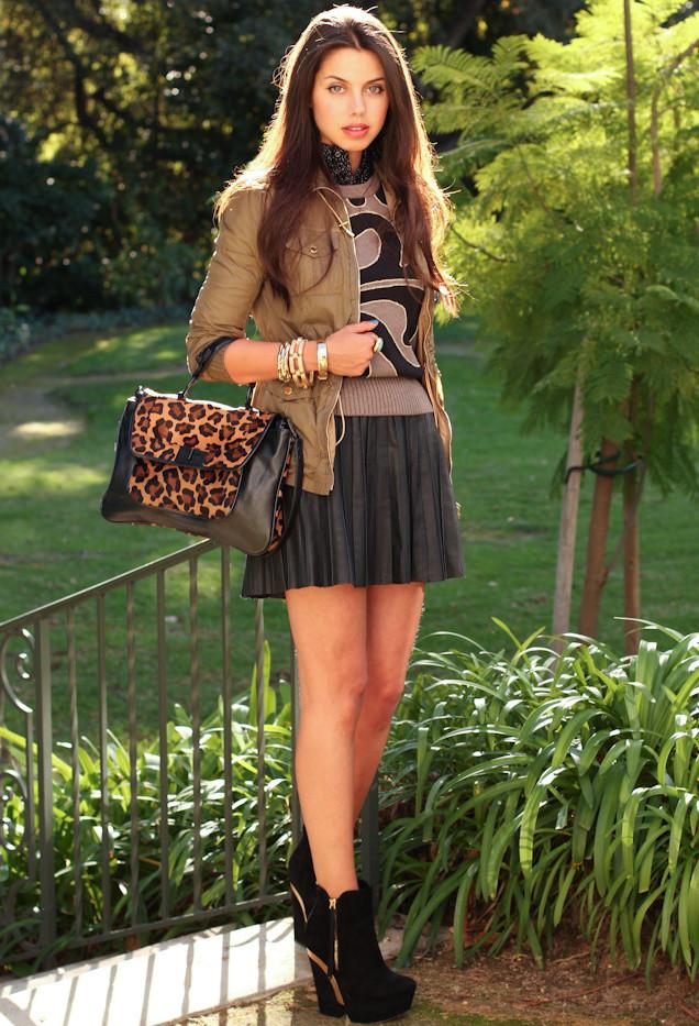 rebecca-minkoff-black~look-main-single