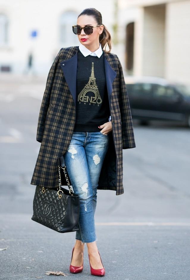 saffron-black-sweaters-blue~look-main-single
