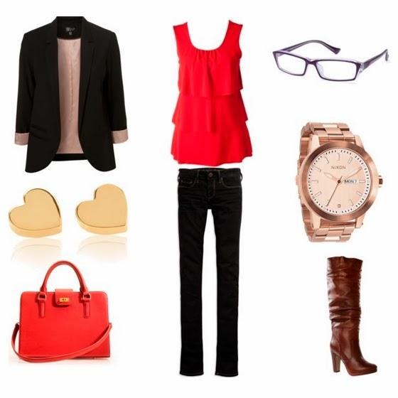 san_valentin_valentines_day_outfits_looks_atuendos_ideas_4_ways_to_look_great_red_clothes_día_De_los_Enamorados_moda_que_me_pongo_ropa_14_de_febrero_hearts_print_polyvore_pinterest_tumblr_cute_girl