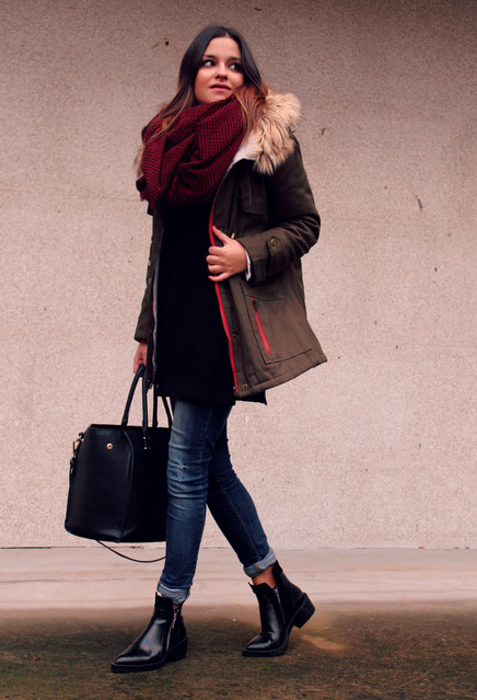 sheinside-dark-green-zara-coats-1~look-main-single
