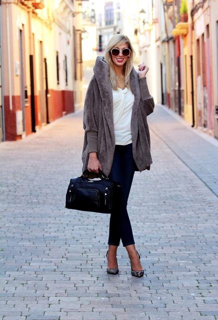sheinside-pale-brown-massimo-dutti-coats~look-main-single