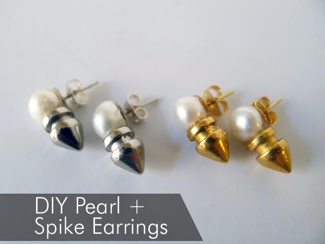spike_pearl_earrings_diy_6