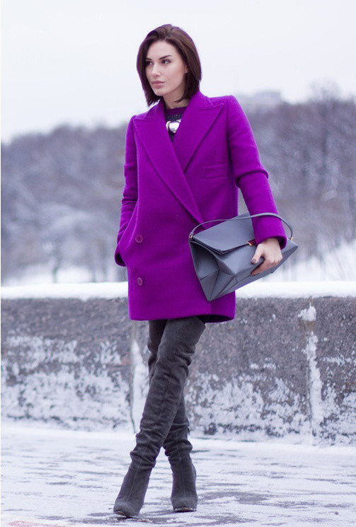 stella-mccartney-indigo-coats-gray~look-main-single