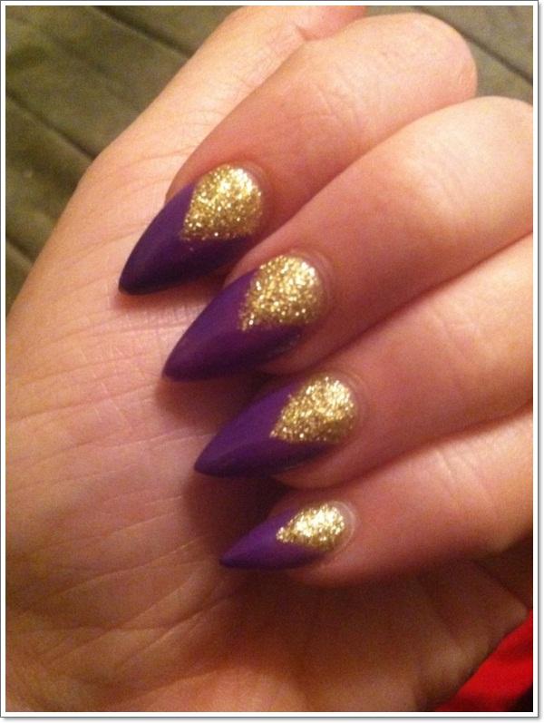 stiletto-nails-8