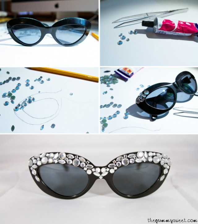 strass_sunglasses-906x1024