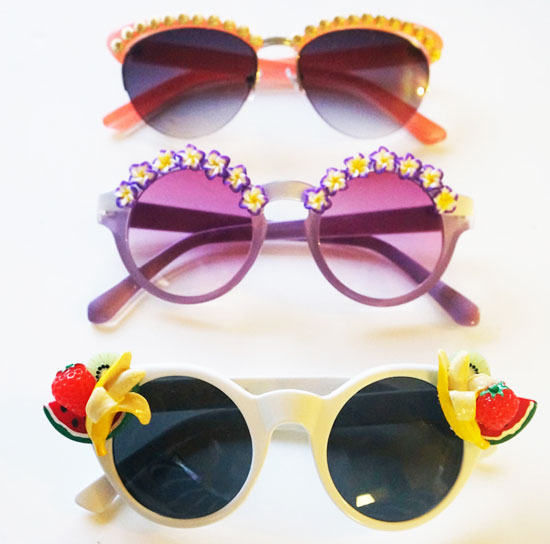 sunglasses-diy1