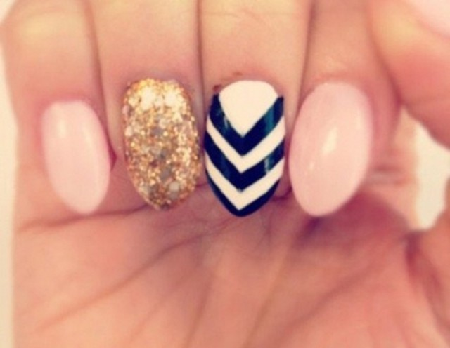 the-best-nail-designs-02