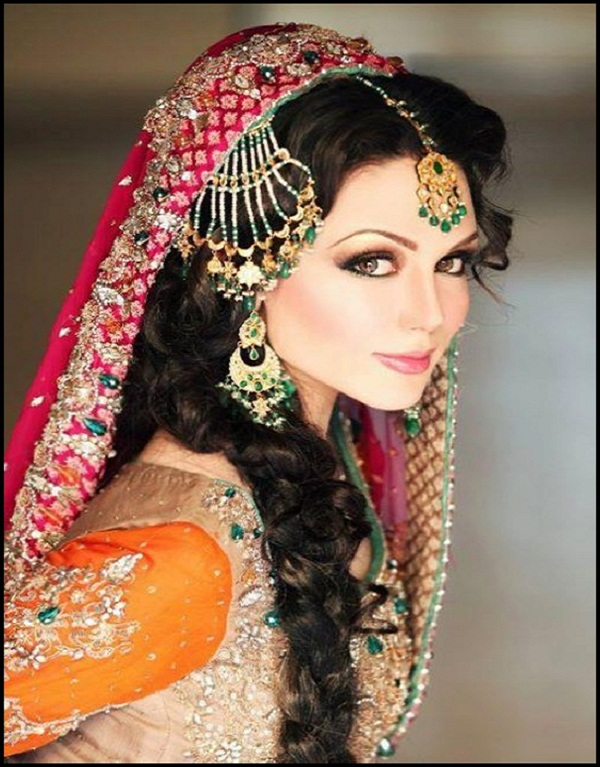 trend-south-indian-wedding-hairstyles-for-long-hair-2014