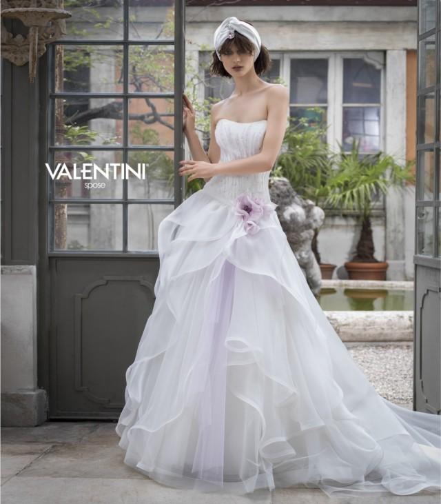 valentini_spose_02