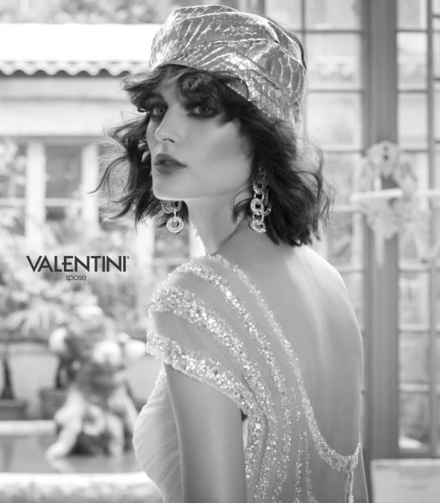 valentini_spose_04b